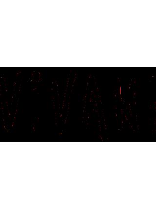 Vivani (Вивани)
