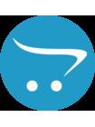Бальзам-кондиционер для нормального и жирного типа волос №49, 150мл до 18.02.20