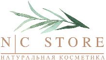 NC-STORE.RU
